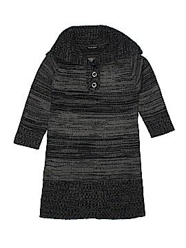 Carol Rose Casual Dress Size XL