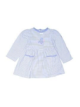 Little Me Dress Size 2T