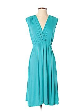 Bay Studio Casual Dress Size S