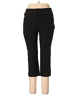 Style&Co Khakis Size 14