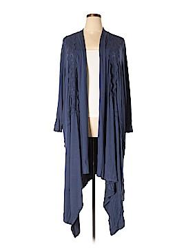 One World Kimono Size 2X (Plus)