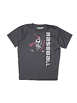 Tek Gear Short Sleeve T-Shirt Size M (Tots)