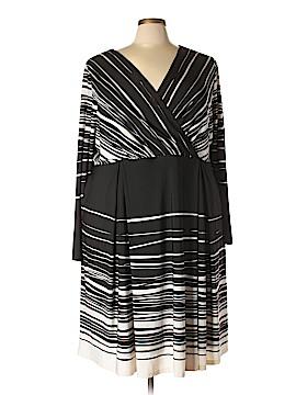 IGIGI Casual Dress Size 26 (Plus)