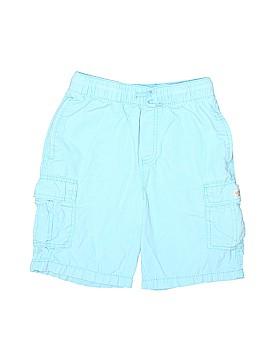 OshKosh B'gosh Cargo Shorts Size 10