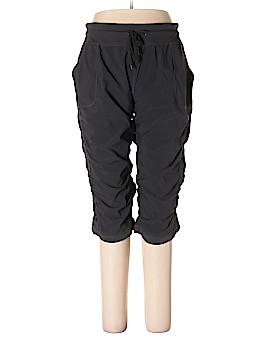 KIRKLAND Signature Casual Pants Size XL