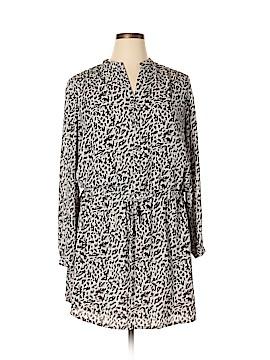 Lila Rose Casual Dress Size XL