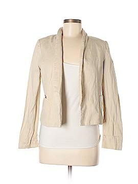 Vince. Jacket Size 8