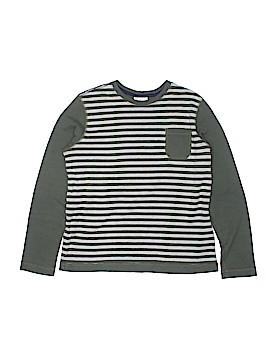 Hanna Andersson Sweatshirt Size 150 (CM)
