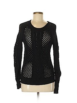 Moda International Pullover Sweater Size M