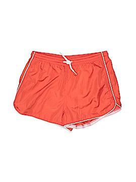Zara Athletic Shorts Size 7/8