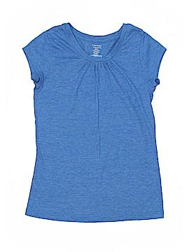 French Toast Short Sleeve T-Shirt Size 10/12