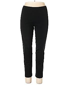 St. John Casual Pants Size 14