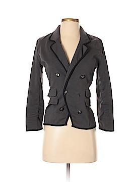 Oxford & Regent Blazer Size S