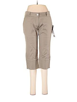 Lija Casual Pants Size 6