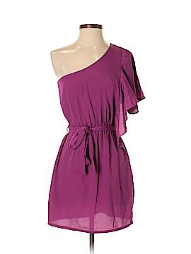 D Closet Cocktail Dress Size S