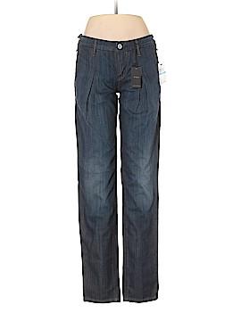 Robert Rodriguez Jeans 25 Waist