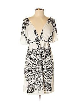 Free Culture Casual Dress Size L