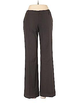 Banana Republic Wool Pants Size 0 (Petite)