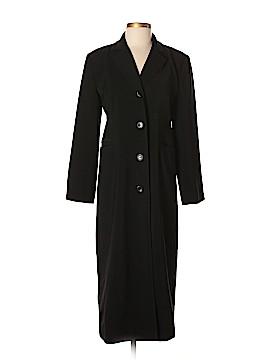 Gallery Coat Size 4 (Petite)