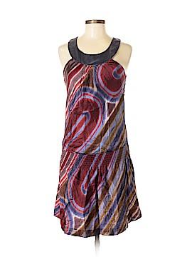 BCBGirls Casual Dress Size XS