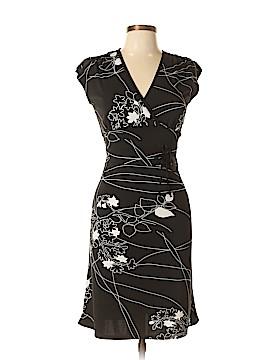 B. Smart Casual Dress Size 5 - 6
