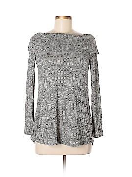 Brigitte Bailey Pullover Sweater Size S