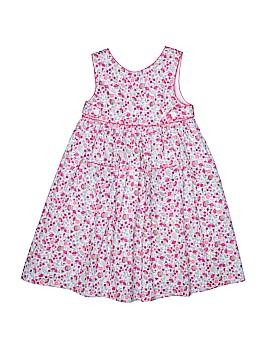 Elephantito Dress Size 5