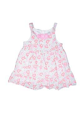 Koala Baby Dress Size 5T