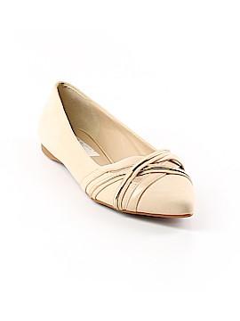 Gianni Bini Flats Size 10