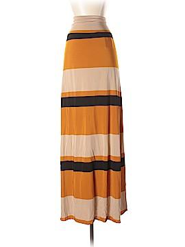Piazza Sempione Casual Skirt Size 4
