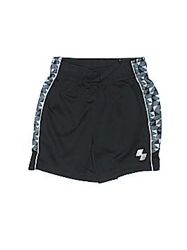Sport Athletic Shorts Size 4