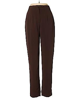 Harve Benard by Benard Haltzman Dress Pants Size 6