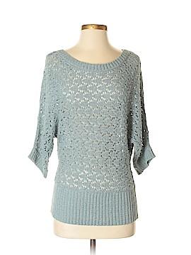 Marisa Christina Pullover Sweater Size XS
