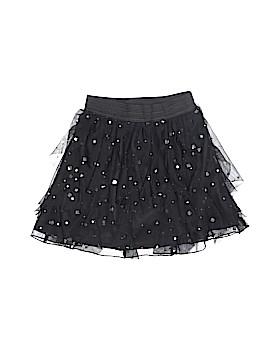 Monster High Skirt Size L (Kids)