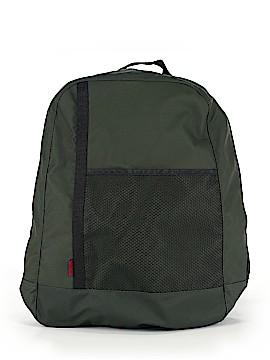 HUGO by HUGO BOSS Backpack One Size