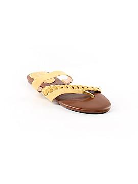 Klub Nico Sandals Size 9