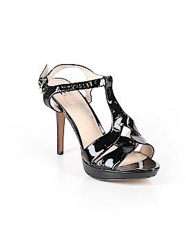 MRKT Heels Size 10