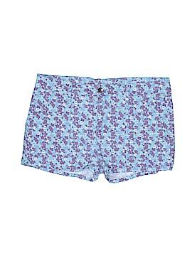 Splendid Khaki Shorts Size 10