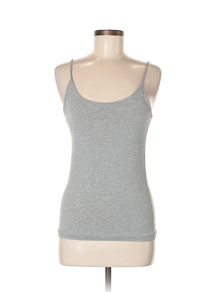 Gap Body Outlet Women Tank Top Size M