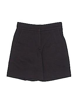 M Missoni Shorts Size 6
