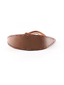 Banana Republic Leather Belt Size XS - Sm