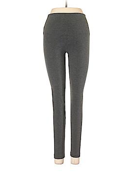 Lysse Active Pants Size S