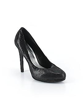 INC International Concepts Heels Size 8