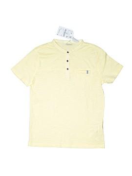 Zara Short Sleeve T-Shirt Size 8