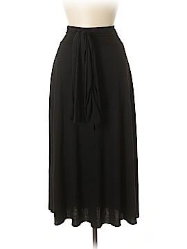 Lagaci Casual Skirt Size XL