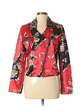 Eva & Claudi Jacket Size M