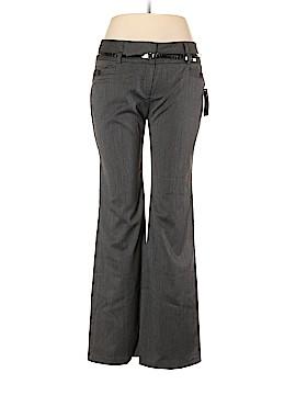 Joe Benbasset Dress Pants Size 13