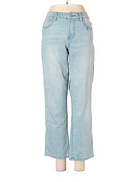 Nine West Jeans 29 Waist