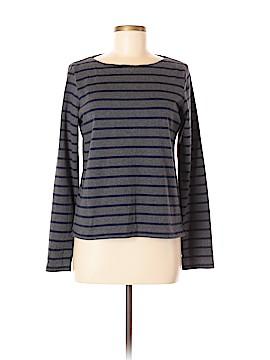Uniqlo 3/4 Sleeve Top Size M