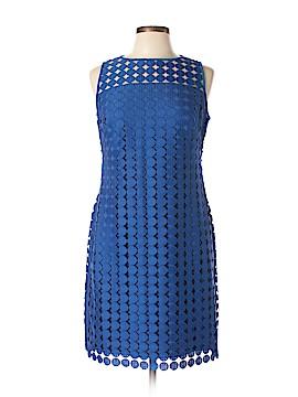 Lauren by Ralph Lauren Casual Dress Size 10